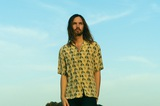 TAME IMPALA、最新アルバム『The Slow Rush』より「Is It True」MV公開