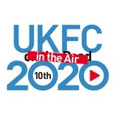 """真夏の恒例イベント""""UKFC on the Road""""が無観客有料生配信ライヴ""""UKFC in the Air""""として開催。第1弾出演者にPOLYSICS、電話ズ、ウソツキ、SPiCYSOL、シズゴら8組決定"""