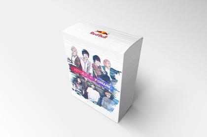 Uni_250mlx2BOX.jpg