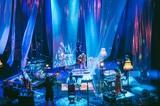 "indigo la End、野外ライヴ""indigo la End 10th Anniversary Visionary Open-air Live「ナツヨノマジック」""全曲ダイジェスト映像公開"