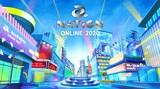 """オンライン・フェス""""a-nation online 2020""""、第2弾出演者でEMPiRE、豆柴の大群ら発表。配信プラットフォーム詳細、チケット販売情報も"""