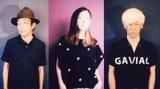 チリヌルヲワカ、サポート・ドラマーに中畑大樹(syrup16g etc.)迎えた新体制での初アルバム『サピエント』9/15リリース。最新MV「証明」公開、先行試聴オンライン・ライヴも決定