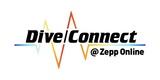 """アジカン、KANA-BOON、緑黄色社会、バーンアウトら出演。Zeppでの撮り下ろしライヴとファン・コミュニケーションの新配信コンテンツ""""Dive/Connect @ Zepp Online""""、9/8開始"""