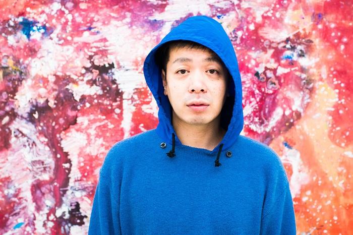 銀杏BOYZ、10/21リリースのニュー・アルバム『ねえみんな大好きだよ』ジャケット&収録曲公開。YUKIと15年ぶり再共演実現