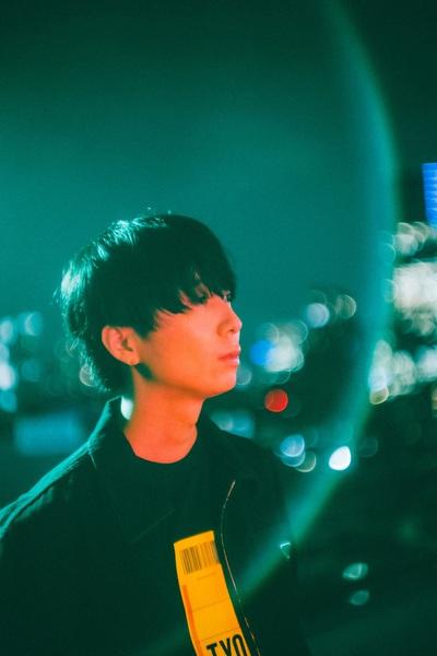 indigo_kawatani_solo_web.jpg