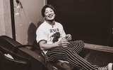 """クニタケ ヒロキ(THE FOREVER YOUNG)、1stシングル『夢幻』を""""クニの日""""9/2にリリース"""