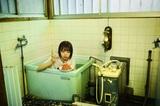 BiSHアユニ・Dによるソロ・プロジェクト PEDRO、2ndフル・アルバムからリード曲「浪漫」MV公開