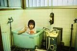 """BiSHアユニ・Dによるソロ・バンド・プロジェクト PEDRO、2ndフル・アルバム『浪漫』リリース決定。本日発売の1stシングル『来ないでワールドエンド』は""""嘘シングル"""""""