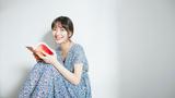 瀧川ありさ、デビュー5周年記念したYouTubeプレミア公開決定。自身初のリモート・セッションに挑戦