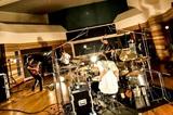 "THE BACK HORN、9/6に第2弾配信ライヴ""「KYO-MEI MOVIE TOUR SPECIAL」-2020-(ライブハウス編)""開催決定。12月に恒例イベント""マニアックヘブン""も"