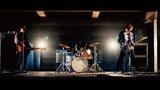 ザ・モアイズユー、4ヶ月連続で新曲配信リリース決定。第1弾シングル「すれ違い」MV公開