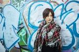 山本彩、ニュー・シングル10月リリース決定。全曲自身が作詞作曲&大型タイアップ付き。8/28ツアー・ファイナルにて新曲を初披露