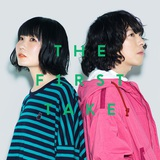 """KANA-BOON、YouTubeチャンネル""""THE FIRST TAKE""""から「ないものねだり feat. もっさ - Revenge THE FIRST TAKE」&「マーブル - From THE FIRST TAKE」の2曲が音源配信スタート"""