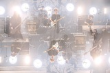 9mm Parabellum Bullet、本日9/9発売のトリビュート・アルバム『CHAOSMOLOGY』レコーディング風景など収めた新ティーザー公開。参加アーティストからの動画メッセージも