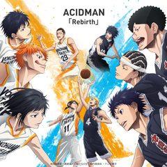 ACIDMAN_Rebirth_JK-768x768.jpg