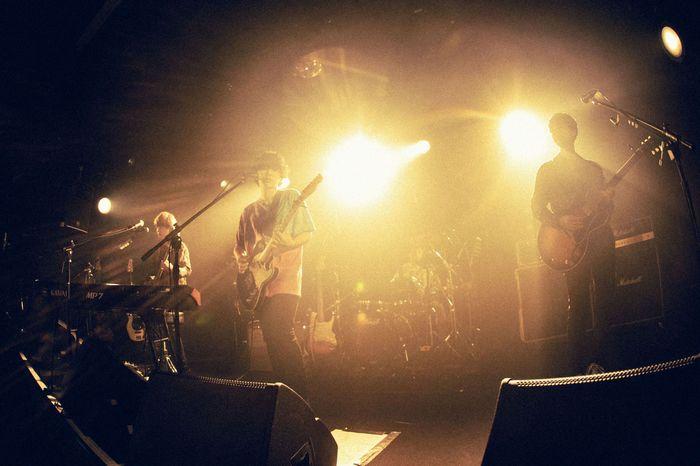 Brian the Sun、持ち曲全83曲ライヴを完奏。ベスト・アルバム発売&ツアー開催も発表