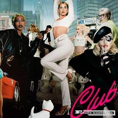CLUB_FUTURE_NOSTALGIA.jpg