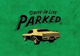 """ドライブイン形式の音楽イベント[DRIVE-IN LIVE """"PARKED""""]、Vol.3&4開催決定。ネバヤン、クラムボン、SOIL、TENDRE、Jinya Ichikawa(D.A.N.)、DJ KAWASAKI出演"""