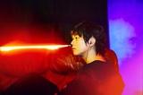 """ピエール中野(凛として時雨)がプロデュースする大ヒット・イヤホン""""ピヤホン""""を同梱したコンピCD『#ピヤホンで聴こう』12/16リリース決定"""