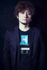 """R・O・Nによるサウンドメイキング・プロジェクト STEREO DIVE FOUNDATION、新曲「ALPHA」がTVアニメ""""憂国のモリアーティ""""ED主題歌に決定。11/25リリース"""