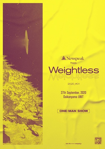Weightless2020_01.jpg