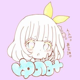 Yunomi_img.jpg