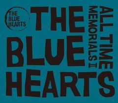 blue_hearts_ALL_TIME_MEMORIALS.jpg