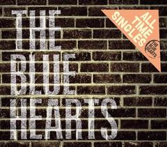 blue_hearts_SINGLES.jpg