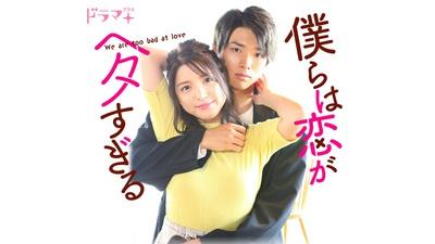 bokurahakoigaheta_key.jpg