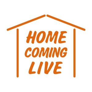 gotr_homecoming.jpg
