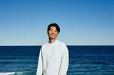 """星野源、ソロ・デビュー10周年記念し10/21にリリースするシングル・ボックス・セット『Gen Hoshino Singles Box """"GRATITUDE""""』トレーラー映像公開。最終デザインも決定"""