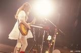 """コレサワ、初の無観客ライヴ""""HEART BREAK TOUR!!~Home Party~""""から「帰りたくないって」映像公開"""