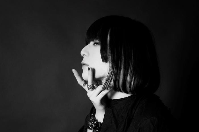 majiko、ポルノグラフィティの代表曲「サウダージ」カバー動画公開