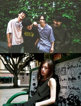 """はっとり(マカロニえんぴつ)&milet、FM802""""MUSIC FREAKS""""新DJに決定"""