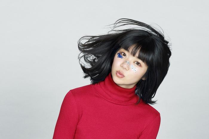 眉村ちあき、連続配信第5弾としてサウンド・プロデューサーを迎えて制作した新曲「冒険隊 ~森の勇者~」本日9/18リリース