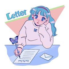 mikinatsumi_letter_jkt.jpg