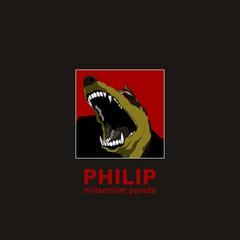 millennium_parade_philip.jpg