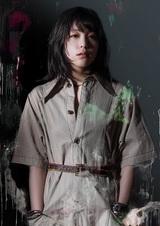 みゆな、ニュー・ミニ・アルバムのタイトル&トラックリスト発表。荒谷翔大(yonawo)提供曲も収録。DVDから「ユラレル」ライヴ映像を明日9/12公開も