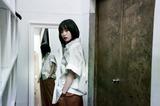 みゆな、新曲「あのねこの話 feat. クボタカイ」MV公開。約1年ぶりとなるミニ・アルバムを10/28リリース