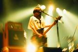 """BiSHアユニ・Dによるソロ・プロジェクト PEDRO、全国ツアー""""LIFE IS HARD TOUR""""開幕。アユニ・DのInstagramアカウントも開設"""