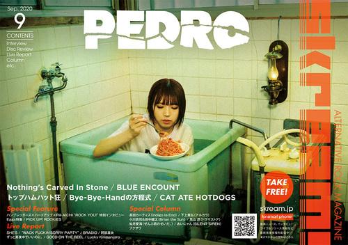 pedro_cover.jpg