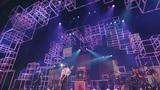 BiSHアユニ・Dによるソロ・プロジェクト PEDRO、昨日9/24に行ったツアー・ファイナル公演より「浪漫」ライヴ映像公開