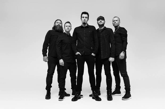 PENDULUM、10年ぶりの新曲「Driver」、「Nothing For Free」リリース。「Nothing For Free」MVも公開