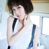 """Rei、2ndアルバム『HONEY』11/25リリース。初となるSOIL&""""PIMP""""SESSIONSとのコラボ曲も収録"""