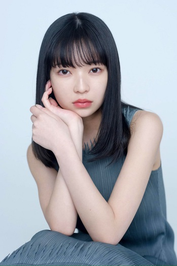 tanaka_mei.jpgのサムネイル画像