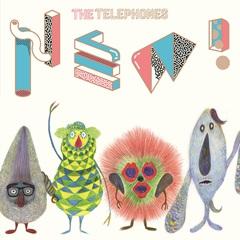 telephones8thal_jk.jpg