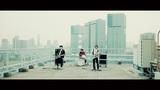 ザ・モアイズユー、4ヶ月連続配信リリースの第2弾シングル「環状線」MV公開