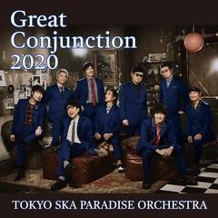 tokyoska_GreatConjunction2020.jpg