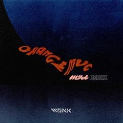 wonk_OrangeMug_MydRemix.jpg