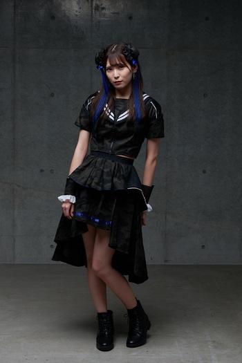 xplace_misaki.jpg